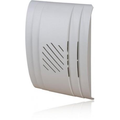 Dzwonek elektroniczny DNS-972/N, TRES, biały