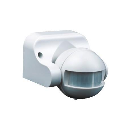 Czujnik Ruchu I.JQ-30, biały