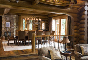 country-interior-design